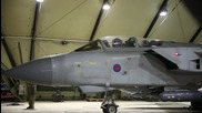 Cyprus: British Tornados head for Syria as UK vote for airstrikes on IS