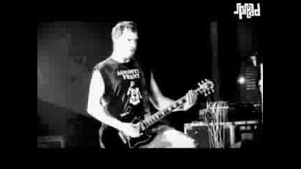 No Turning Back - Take Your Guilt
