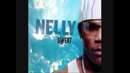 nelly - heart of a champion (hq 360p)