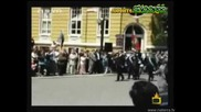 Кабели Съботьори - Господари На Ефира 19.05.2008