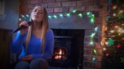 I Know Its Christmas - Connie Talbot
