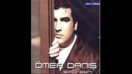 Omer Danis - Serefsiz