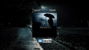 Trap Music - Spol - Raindrops H D [trap]
