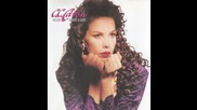 C. C. Catch Nothing's gonna changr out love