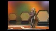 Barbara Mandrell - Woman to woman