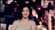 - Selena - Boy Like You. for collab