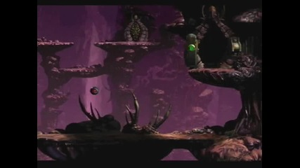 Oddworld_abe_s_exoddus_part 15-47