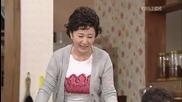 Бг субс! Ojakgyo Brothers / Братята от Оджакьо (2011-2012) Епизод 15 Част 1/2