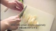 Beef Sukiyaki (japanese Nabe Hot Pot) Recipe
