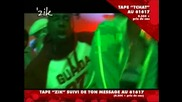Al Peco featuring Vidoo - B-boy (remix)