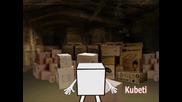 www.kubeti.com epizod 1 i 2
