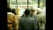 Abba - Head Over Heels (official music video)
