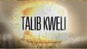 Talib Kweli - MIC Sessions (Оfficial video)