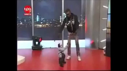 Кукла Феномен Кючек