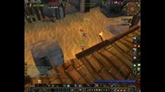 Fireblast and carpediem mmorpg4all