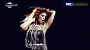 New 2010 ™ Анелия - Раздялата ~ Official Video ~ Planeta Hd ~