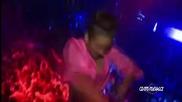 Summer Hit - Dj Elite - House Ibiza 2011