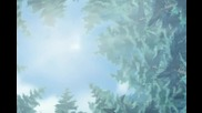 [tokisubs] Grenadier 07 bg