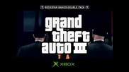 Gta 3 Official Trailer 2 (xbox)