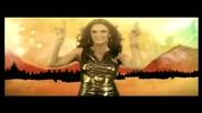 Mariana Seoane - Atrevete a mirarme de frente (version grupera)