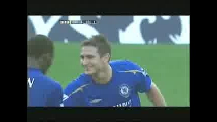 Frank Lampard qko video