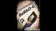 Berko - G - Gluho postee.wmv