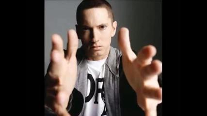 Превод! • Eminem - 25 To Life •