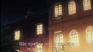 Hunter x Hunter 2011 Episode 39 Bg Sub