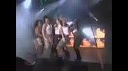 Thalia - Микс ( Otro Rollo 2003 )