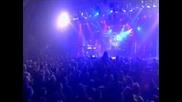Doro - Constant Danger ( Live Balve, Germany )