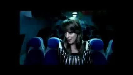(HQ) Morandi - Save Me