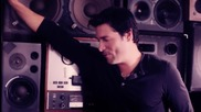 Chayanne Humanos a Marte / Video Oficial 2014