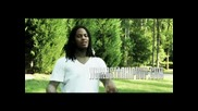 Waka Flocka Flame - Hi Jacking Planes (streets Most Wanted Mini-series Part 1)