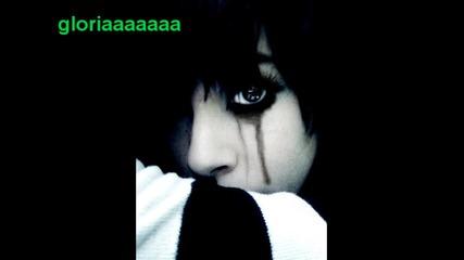 Не искам да виждам в очите ти сълзи! ;(