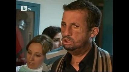 Новините - Младежът с трансплантирано лице в Турция разкри видa си