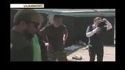 """Изроди от украинската армия си правят """"тренировки"""" с осакатени руснаци"""