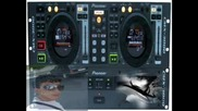 Dj {m}a{t}r{y} Remix 2008 Vol1