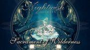 Nightwish (2018) Decades 18. Sacrament of Wilderness [remastered]