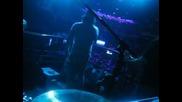Aca Lukas - Licna karta - (LIVE) - (Club Diamond Nis 26.10.2012.)