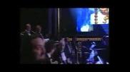 Ramazzotti & Pausini - Volare