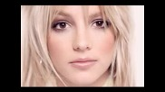 Britney Spears - When I Say So (full Hq)