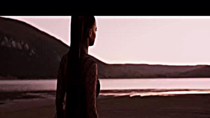 Sabrina Cizmo - Dodir moj - Official Video 2020