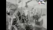Buckshot Lefonque - No Pain No Gain (salaam Remix)
