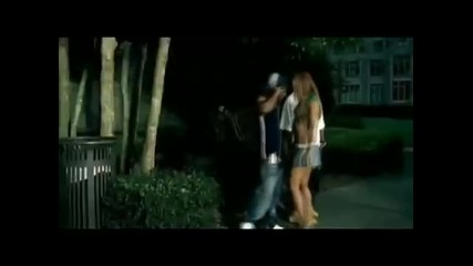 Lil Wayne - Fireman [music Video]