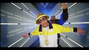 Chris Brown, Tyga - Ayo