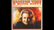 Blossom Dearie - The Shadow of Your Smile