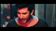 Яка Премиера / Пожелавам ти - Йоргос Ксилурис / Официално Видео 2013