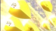 [otakubg] Campione! - 04 [bg subs]