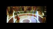 Hrithik And Kareena - Bole Chudiya Vbox72