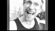 papa Chase - Sudbovno otricanie
